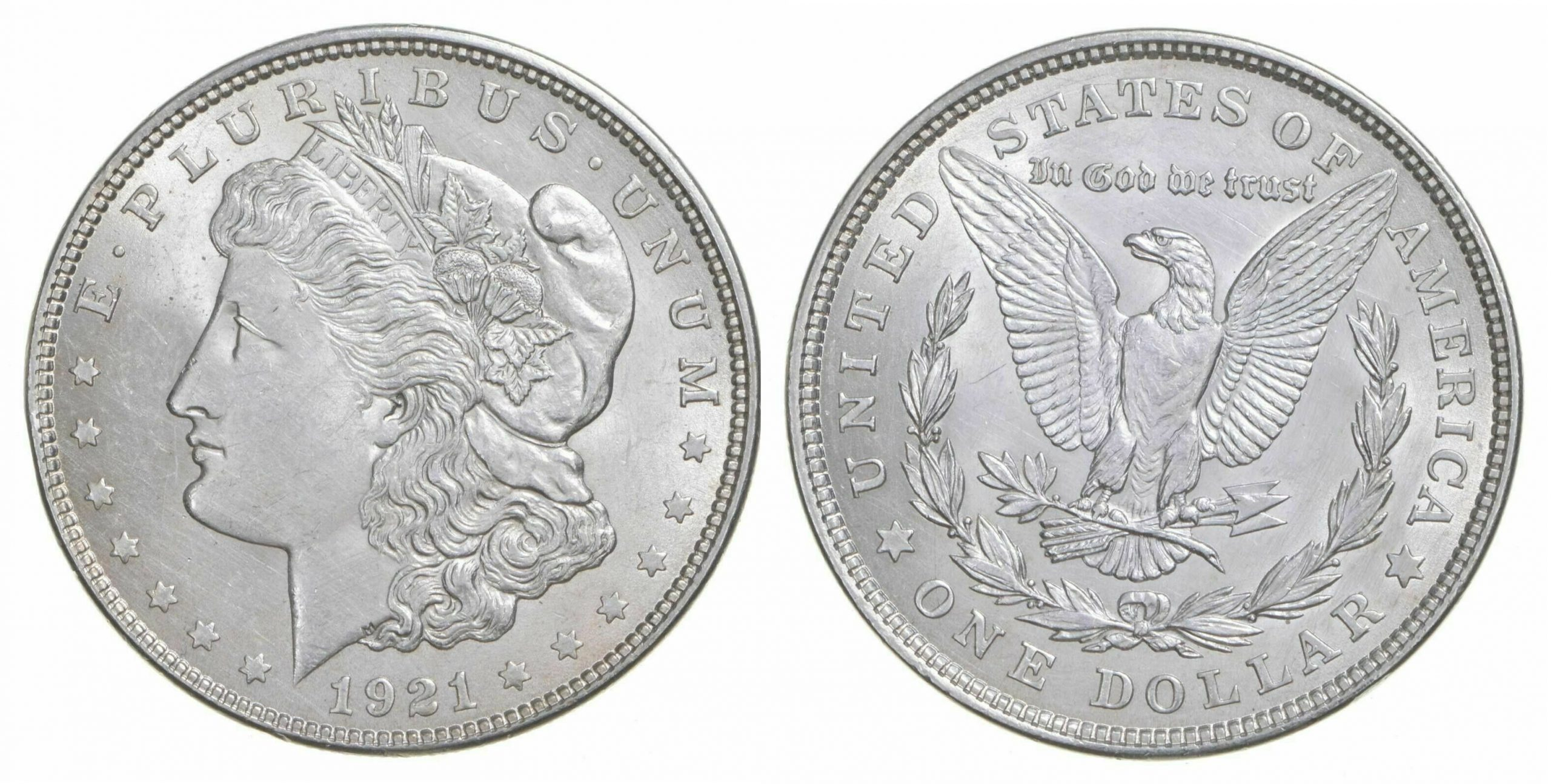 1921_Morgan_Silver_Dollars_AU-300x152-1 - COIN SHOP COIN DEALER HUDSON COINS