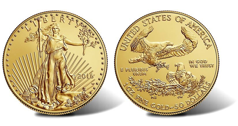 1_oz_American_Gold_Eagle_BU-1-300x159-1 HUDSON COINS COIN DEALER COIN SHOP GOLD DEALER GOLD COINS