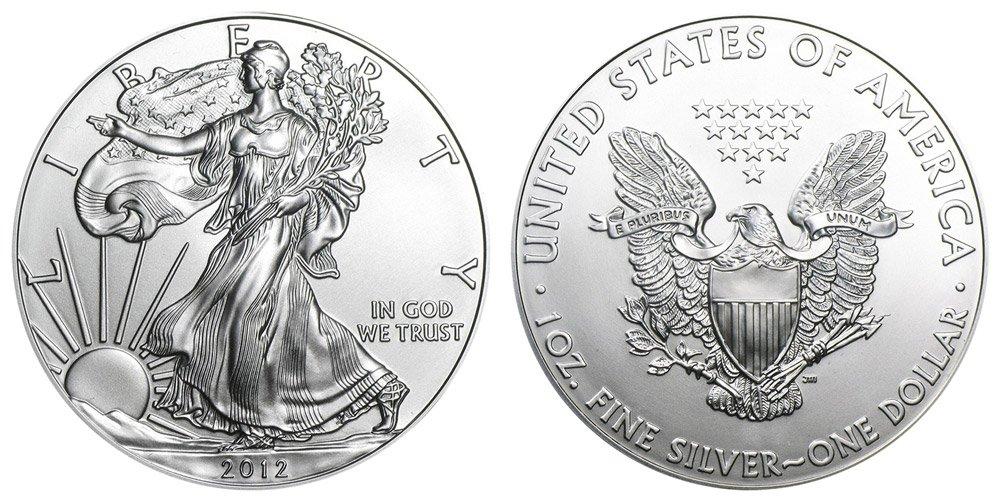 1_oz_American_Silver_Eagles_BU