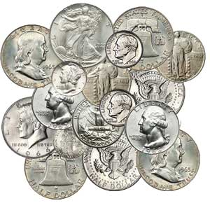 hudson coins - coin dealer cion shop gold buyer gold dealer coin dealer