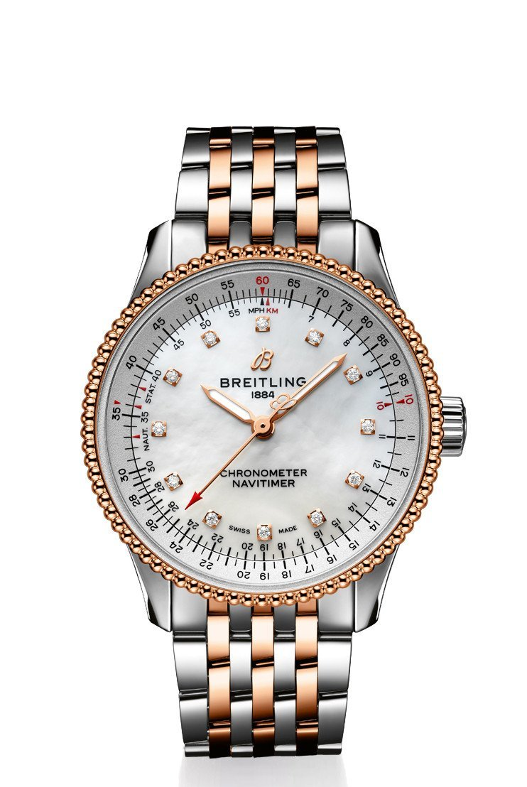 we buy breitling wrist watches - vermillion enterprises located at 5324 Spring Hill Drive Spring Hill FL 34606