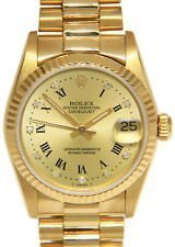 Vermillion Enterprises is Spring Hill's Premier Gold, Silver & Platinum Dealer. We Buy Gold, Silver & Platinum EVERYTHING. Like Rolex Watches, Omega Watches, Wrist Watches, Pocket Watches, Scrap Gold, Scrap Jewelry, Cash For Gold - Necklaces, Chains, Bezels, Rings, Bracelets, Earrings. Broken, Tangled mess, Out dated, No longer worn, unwanted, new or used - 5324 Spring Hill Drive, Spring Hill, FL 34606 - Call Us atL 352-585-9772 - breitling, patek philippe