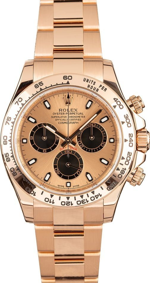 WE BUY WATCHES - ROLEX WATCHES OMEGA WATCHES BREITLING WATCHES PAYING TOP DOLLAR