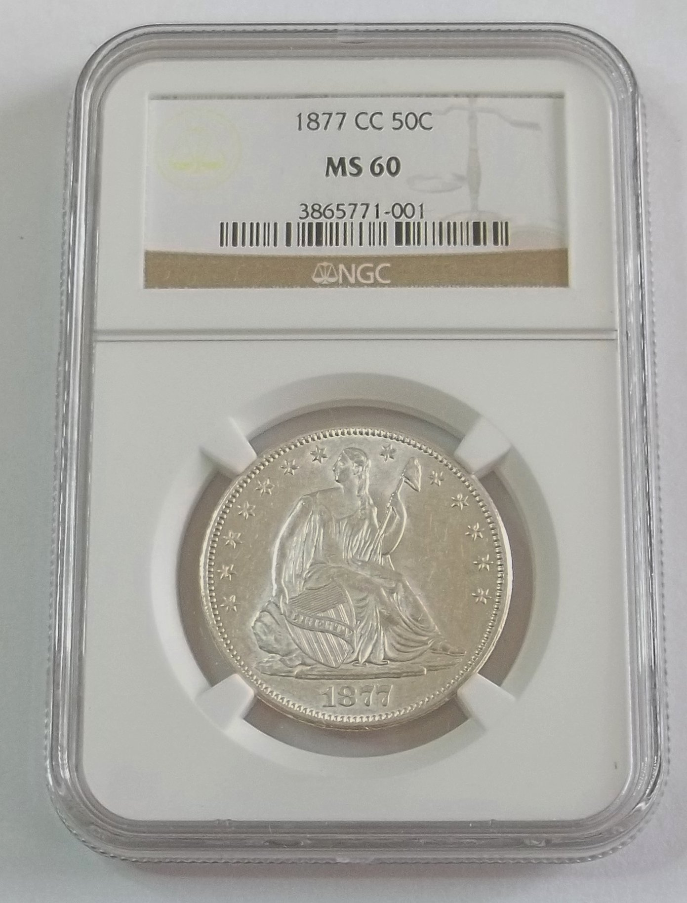 WE BUY GRADED COINS - VERMILLION ENTEPRISES