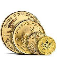 Land O Lakes Coins