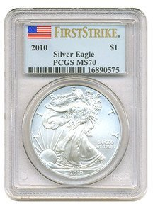 American SILVER Eagles - Single Bullion Coins, Proofs, Proof Sets, TUBES OF 20, MONSTER BOXES - Vermillion Enterprises buys and sells American SILVER Eagles. Always In Stock. Best Prices. Best Customer Care. Quality. Service. Fair Market. Serving Brooksville, Crystal River, Clearwater, Dade City, Floral City, Gainesville, Holiday, Homosassa, Hudson, Inverness, Kissimmee, Land O Lakes, Lecanto, Lutz, New Port Richey, Ocala, Odessa, Orlando, Palm Harbor, Spring Hill, Tampa, Tarpon Springs, Wesley Chapel, Zephyrhills