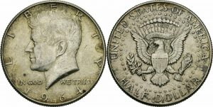 Vermillion Enterprises: We Buy & Sell 90% Junk Silver. Barber Dimes, Mercury Dimes, Pre-1965 Roosevelt Dimes, Pre-1965 Washington Wuarters, Barber Wuarters, Walking Liberty Quarters, Barber Half Dolalrs, Franklin Half DOllars, 1964 Kennedy Half Dollars, Walking Liberty Half Dollars. Serving areas throughout Florida. Brooksville, Crystal River, Dade City, Floral City, Gainesville, Holiday, Homosassa, Hudson, Inverness, Kissimmee, Lecanto, Land O Lakes, Lady Lake, Lutz, New POrt Richey, Ocala, Odessa, Orlando, Palm Harbor, Spring Hill, Tarpon Springs, Tampa, Wesley Chapel, Zephyrhills